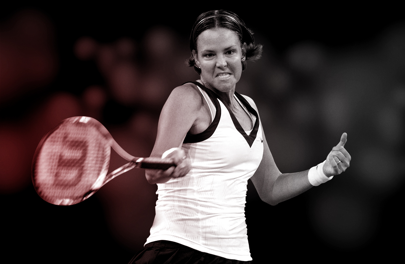 Lindsay Davenport 3 Grand Slam singles titles nude (66 photo) Porno, Facebook, see through