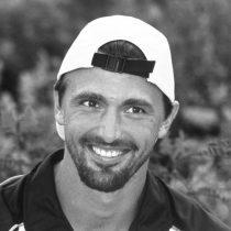 Legends : Goran Ivanisevic