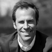 The Legends : Greg Rusedski